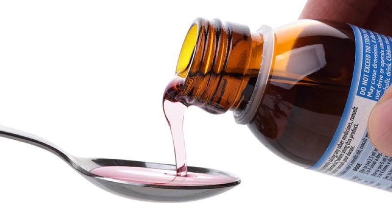 ماجرای کشف شربت درمان کرونا/ افزایش مبتلایان بی علامت کرونایی