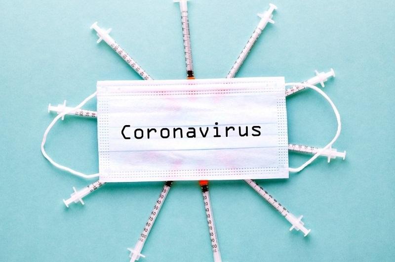 به زودی آزمایش واکسن کرونا در روسیه