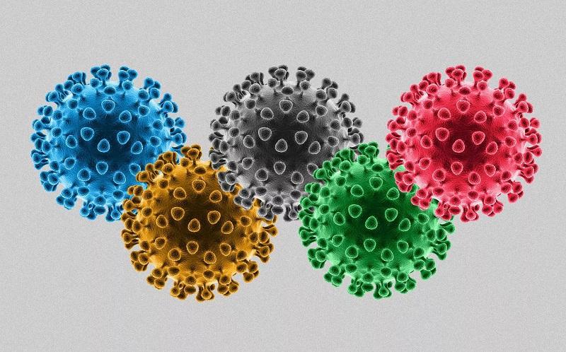 اقدام ستاد مقابله با کرونا در ورزش برای کمک به المپیکیها