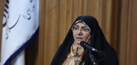 اختصاصی  خیابانهای تهران به نام شهدای سلامت نامگذاری نمیشود