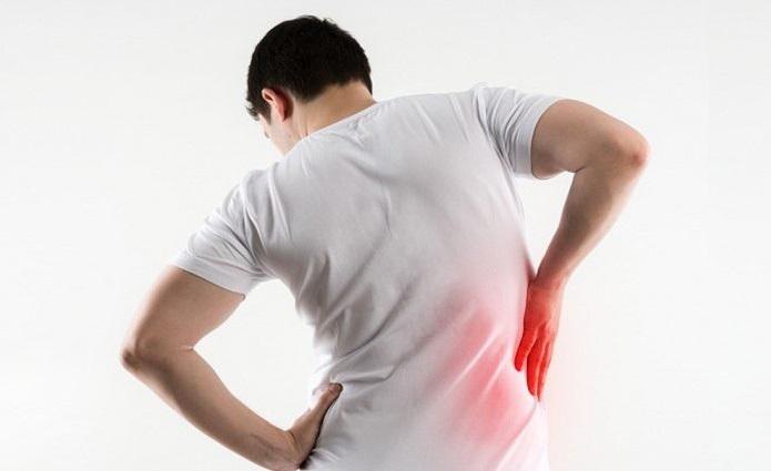 درد عفونت کلیه با درد عضلانی کرونا چه تفاوتهایی دارد؟