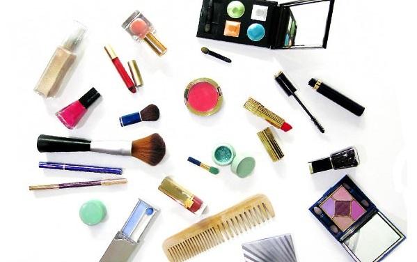 ارمغان شوم لوازم آرایشی ارزان برای زنان