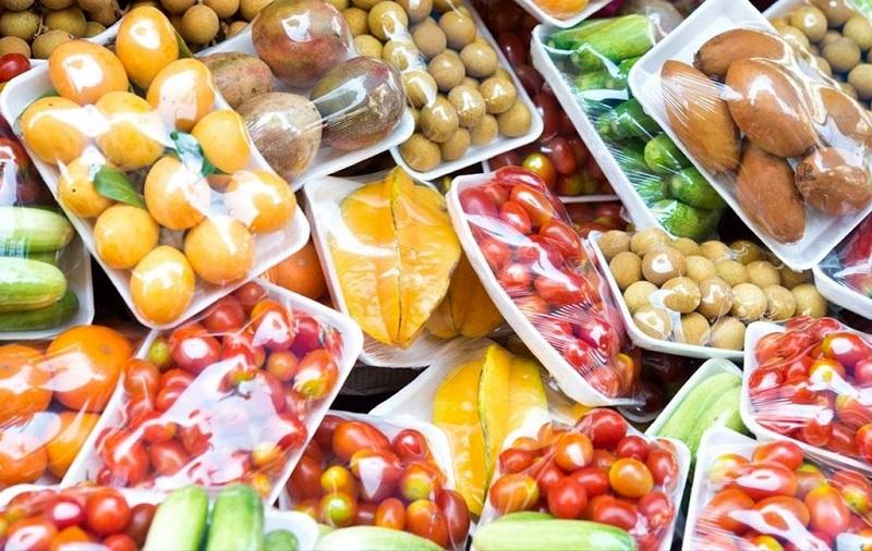 آیا احتمال آلوده بودن مواد غذایی وارداتی به کرونا وجود دارد؟