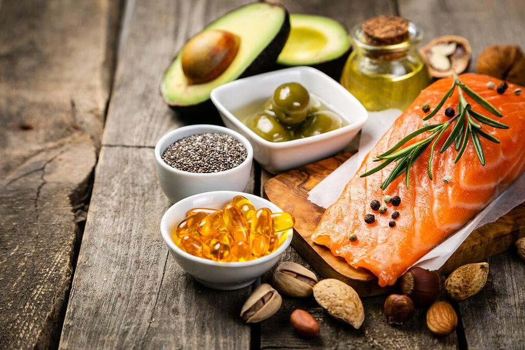 اگر چربی ها را از غذایمان حذف کنیم چه اتفاقی برای بدنمان می افتد؟