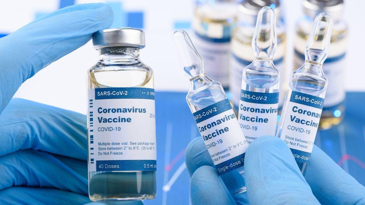 توضیحات سازمان غذا و دارو درباره واردات احتمالی واکسن کرونای روسیه