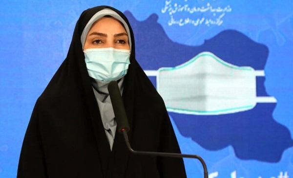 توضیح وزارت بهداشت درباره وضعیت بهداشت در زندانها