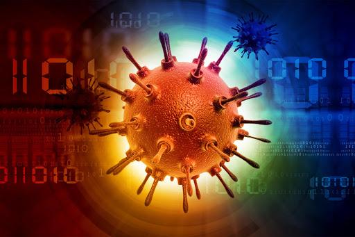 سرایت ویروس کرونا تا ۹ برابر افزایش یافت