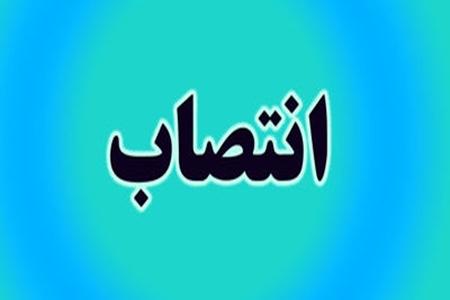 سرپرست دفتر طب ایرانی و مکمل وزارت بهداشت منصوب شد /قدردانی از خدمات دکتر شمس اردکانی