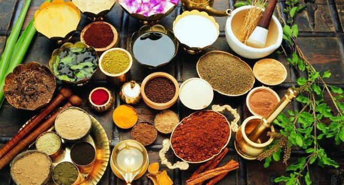 راهکار ساده طب سنتی برای در امان ماندن از کرونا
