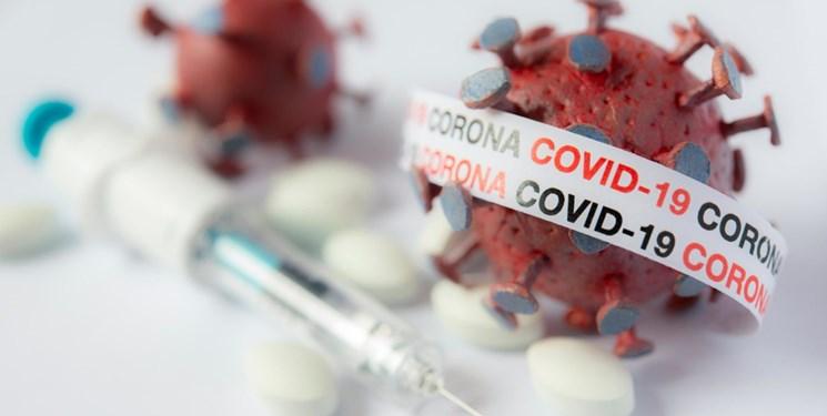آزمایش بالینی واکسن دانشگاه آکسفورد در هند انجام میشود