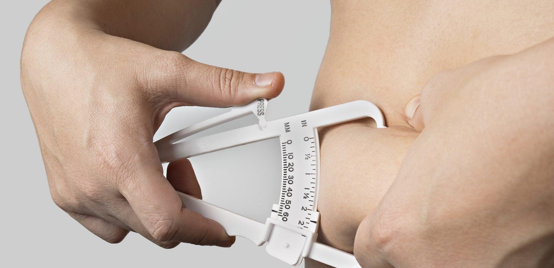 چاقی زیر ۵۰ سال و احتمال مبتلا شدن به  این بیماری