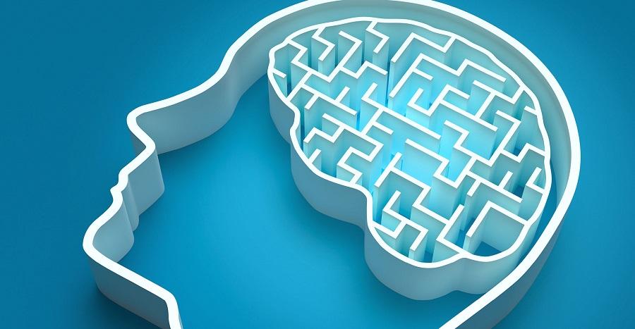 تست هوش : فقط یک نابغه می تواند این ۷ معمای چالشی را در ۳۰ ثانیه حل کند