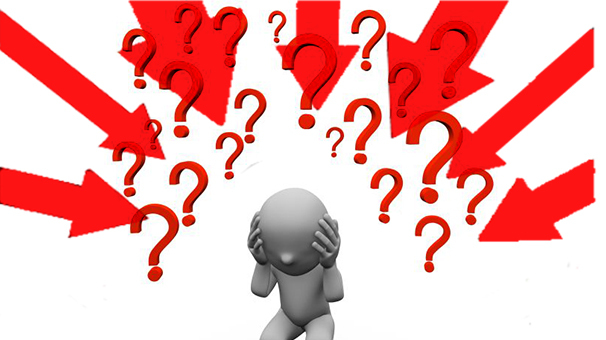 استرس باعث ابتلا به کرونا می شود؟