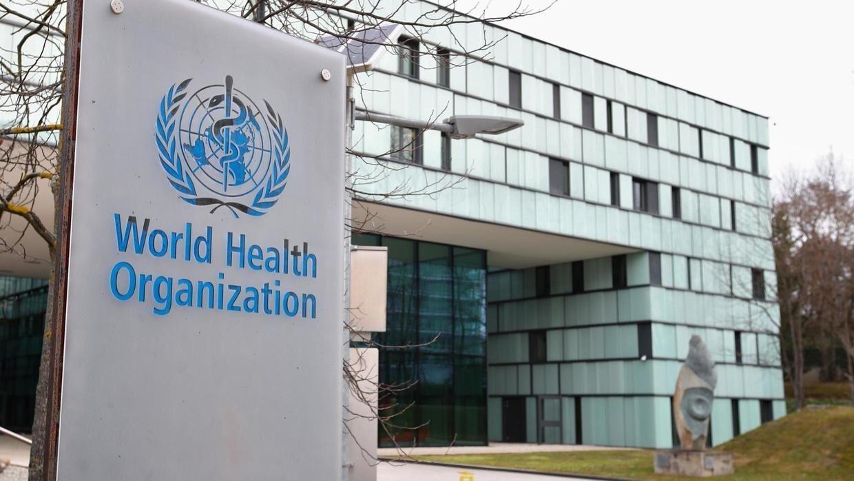 توضیحات سازمان جهانی بهداشت درباره انتقال ویروس کرونا از غذا