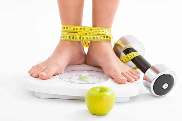 علت هرگز چاق نشدن بعضی افراد