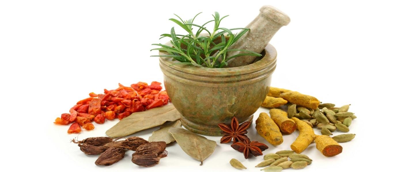 کنکوریها این دستورالعملهای طب سنتی را رعایت کنند