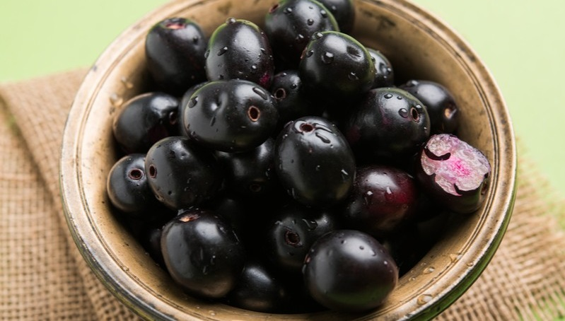 غول دیابت را با این میوه جنوبی به زانو در آورید