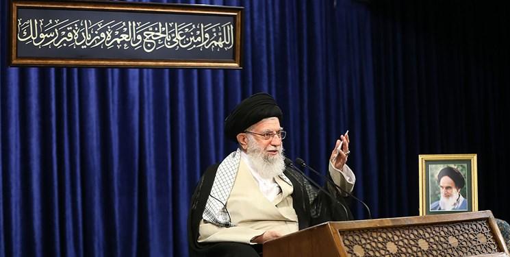 عزاداری محرم در حسینیه امام خمینی (ره) بدون حضور جمعیت برگزار می شود