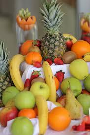 این میوه ها خاصیت چربی سوزی دارند