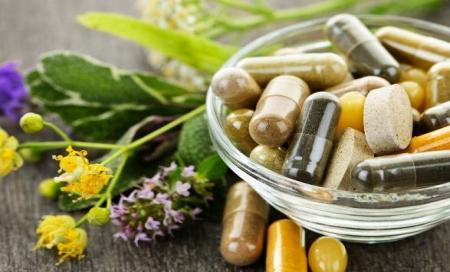 اختصاصی  پشت پرده داروهای معجزه گر لاغری را ببینید