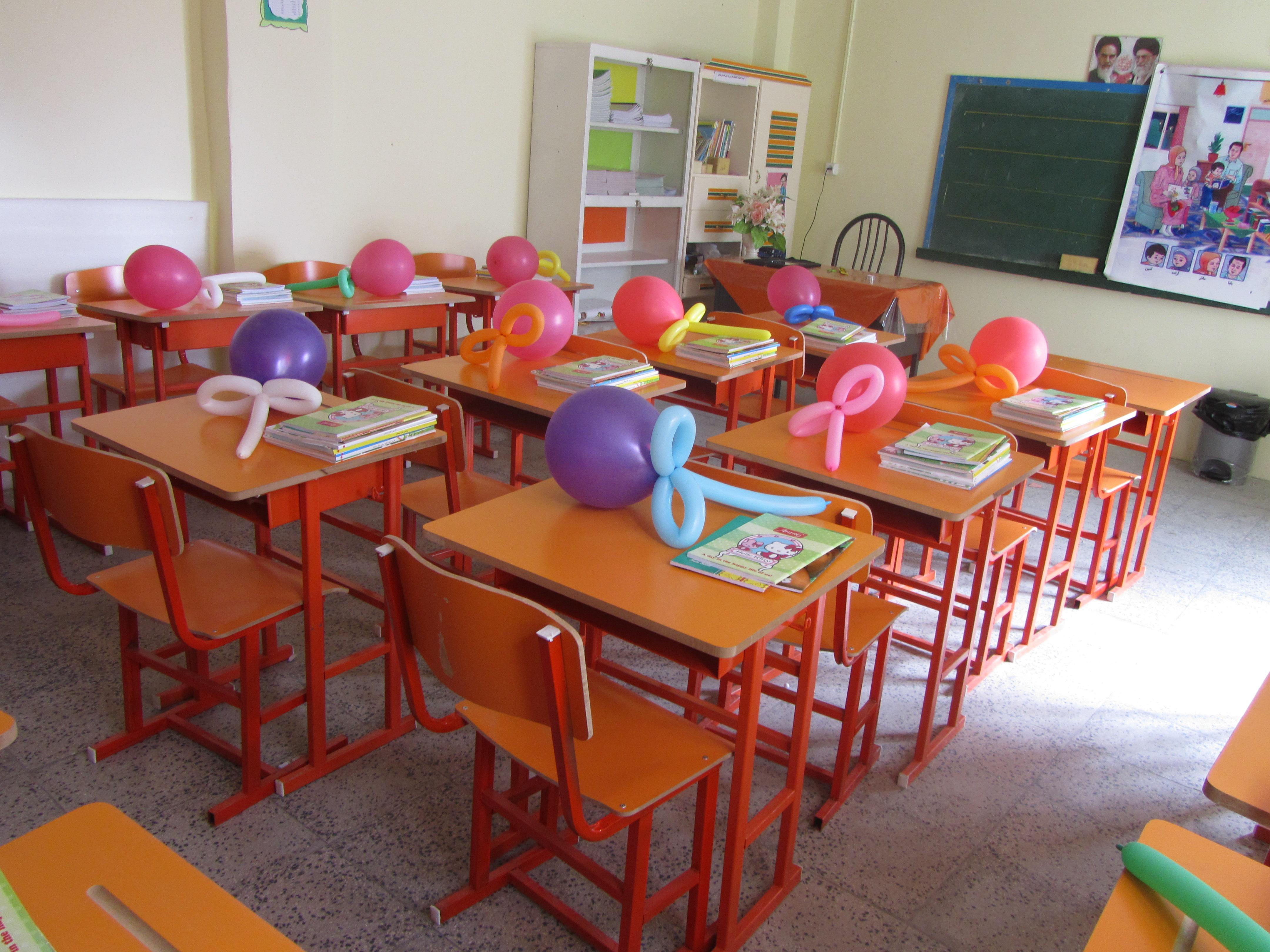 لزوم تشخیص اختلالات گفتاری کودکان پیش از ورود به مدرسه