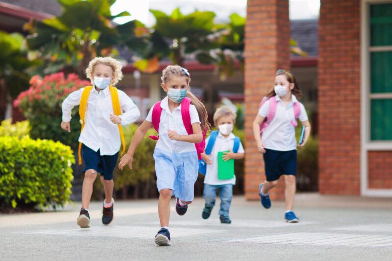 اختصاصی| پیشبینی متخصصان از بازگشایی مدارس و اوجگیری دوباره کرونا