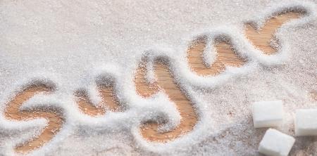 اختصاصی| هفت بلایی که مصرف زیاد شکر بر سرتان میآورد