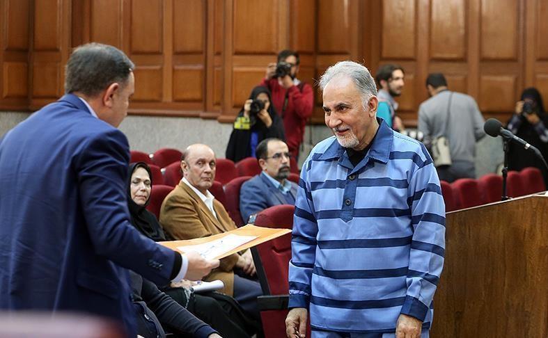 قتل میترا استاد «عمد» اعلام شد