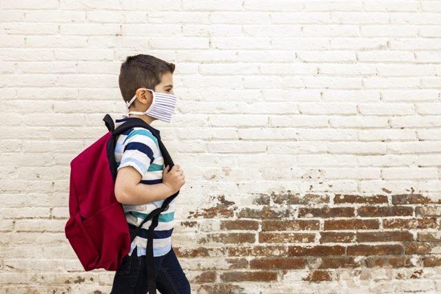 چند راهکار اساسی برای مهار استرس دانشآموزان در شرایط کرونایی