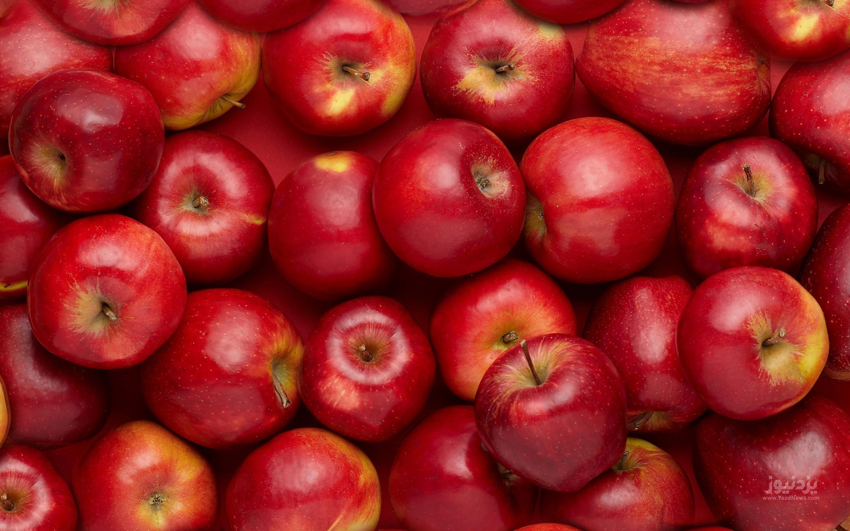 سلامتی خود را با خوردن این میوه بیمه کنید