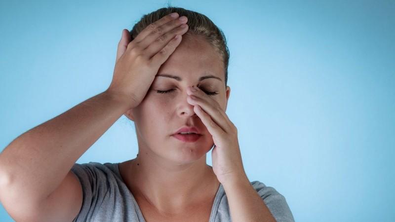 از علت تا درمان التهاب سینوس ها را بدانیم