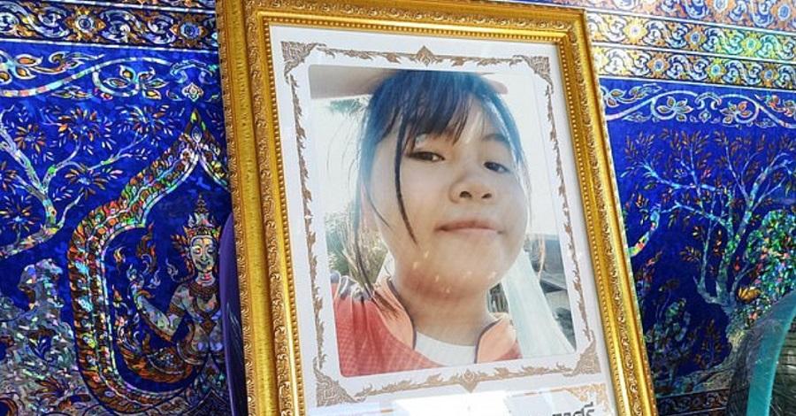 استفاده از گوشی در حال شارژ یک کودک را به کشتن داد + عکس