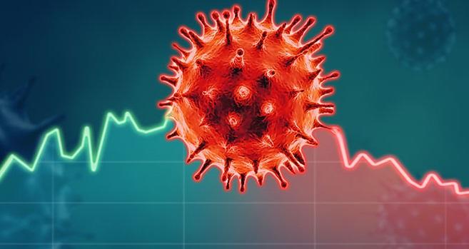 گردش ویروس کرونا سرعت یافته و پیک بعدی مرگبارتر خواهد بود
