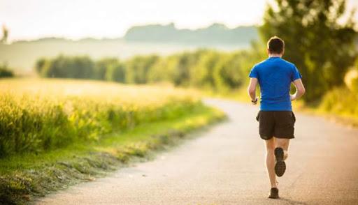 تاثیرات ورزش منظم بر بدن
