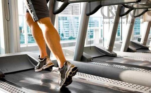 8 اشتباه بعد از ورزش که باعث چاقی میشود