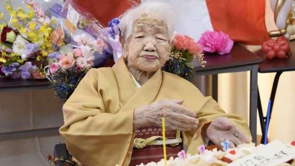 راز ماندگاری ژاپنی ها چیست؟