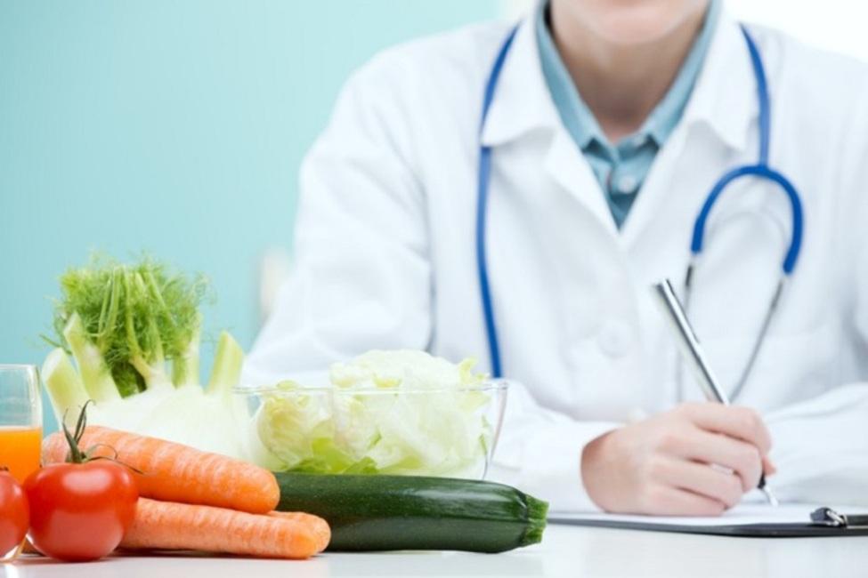 توصیههای متخصص تغذیه برای رفع بی اشتهایی مبتلایان به کرونا
