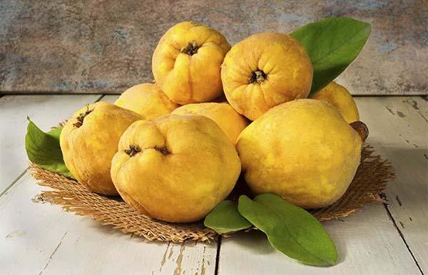 خواص شگفتانگیز یک میوه پاییزی؛ از کاهش وزن تا رفع بوی بد دهان