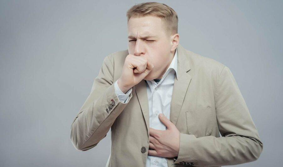 خطر مرگبار ابتلای همزمان به کرونا و آنفلوانزا