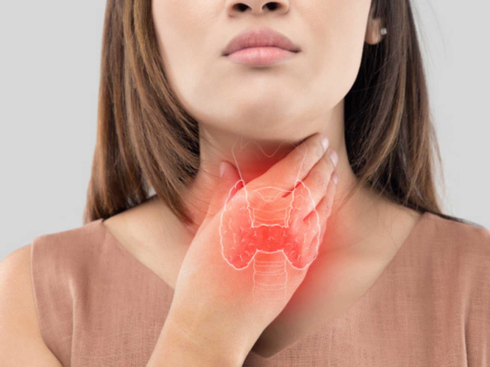 آیا تیروئید با بیماریهای قلبی عروقی ارتباط دارد؟