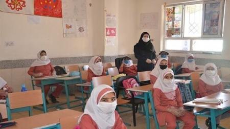 اختصاصی| سه سناریوی جدید برای حضور دانشآموزان در مدارس در بحران کرونا