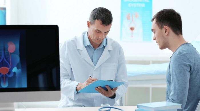 9 نکته مهم درباره تشخیص زودرس بیماری های دستگاه ادرار