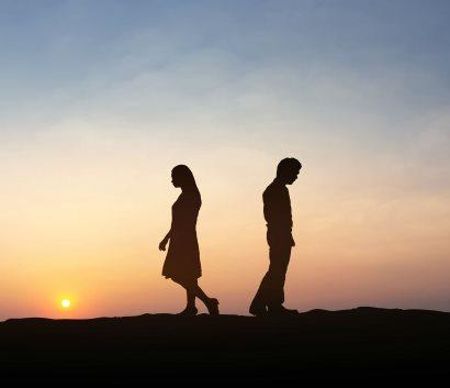بعد از شکست عشقی چه باید کرد؟