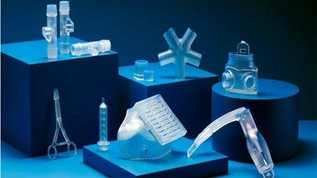تجهیزات پزشکی زیستی  در کشور ساخته می شود؟