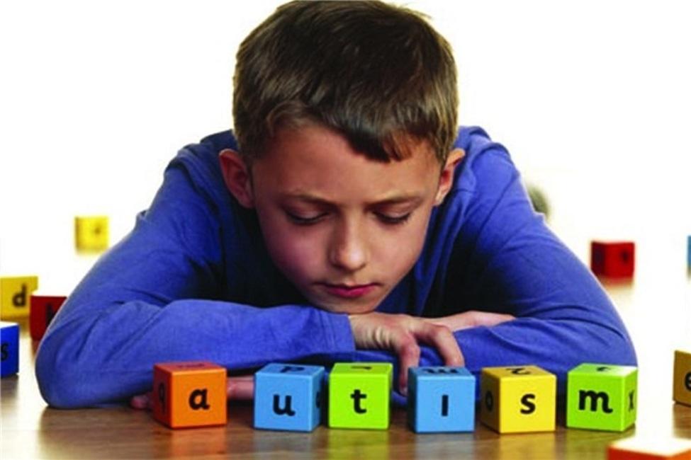 مشکلات خانوادههای دارای فرزندان اوتیسم