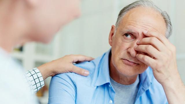 سالمندان کدام قومیت ایرانی افسردگی بیشتری دارند؟