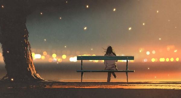 افسردگی پاییزی با چه علائمی همراه است؟