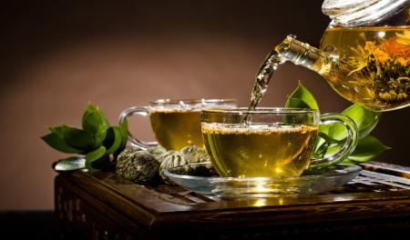 گیاه دارویی خراسانی ها برای درمان درمان اختلالات گوارشی