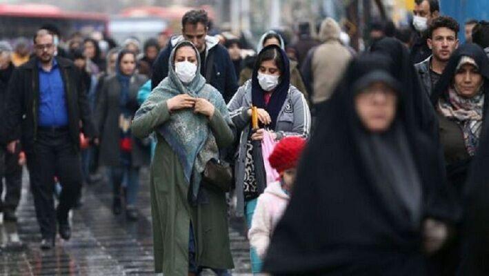 محدودیتهای یک هفتهای کرونایی در تهران