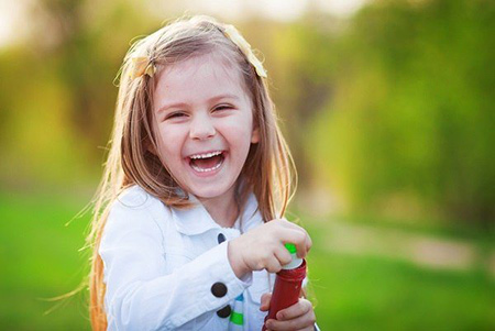 کدام غذاها برای مغز کودک مفید هستند؟
